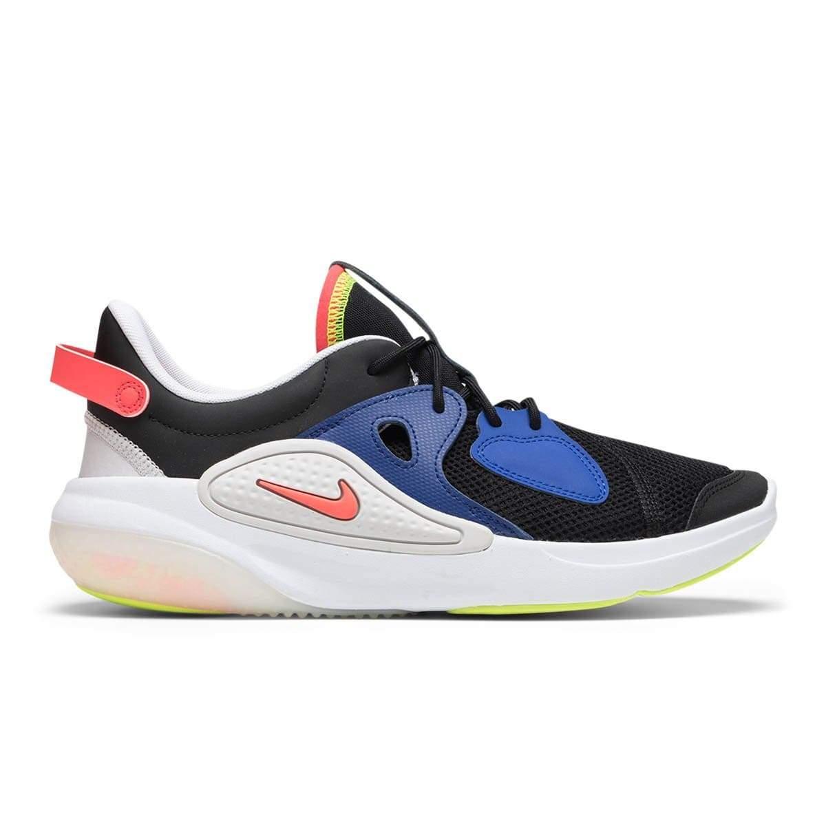 Nike Joyride CC now online at Bodega -  #nike #bodega #bdgastore