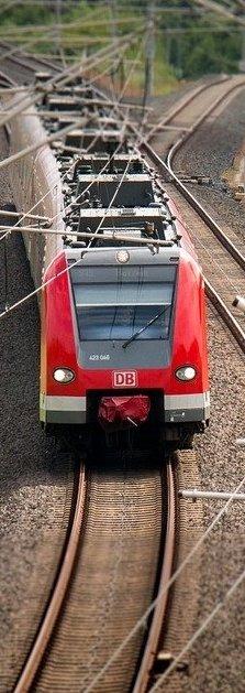 test Twitter Media - https://t.co/PPQh0p9nEc #orsa ha stabilito lo #sciopero dei mezzi per la prossima settimana #eav #circumvesuviana #vesuviana #treno #Napoli #sorrento #sarno #baiano #poggiomarino #Cronaca #attualitá #ZON #NapoliZON #notizia #17febbraio https://t.co/RI3vBq2YF5