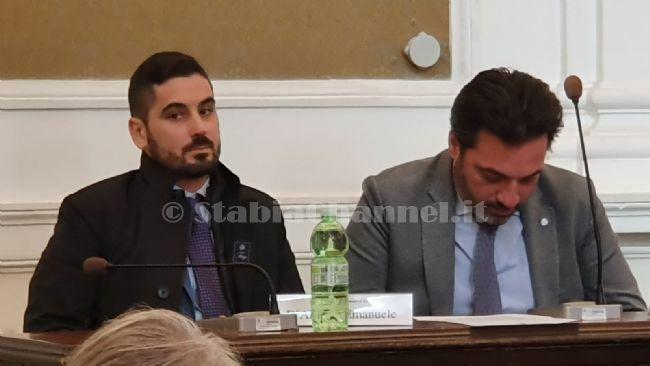 test Twitter Media - #PoliticaLavoro #Castellammare - Il futuro della Lega? Dipende dalle scelte di Severino Nappi LEGGI LA NEWS: https://t.co/nc7jxg7Yd1 https://t.co/zR7P0RXDcu