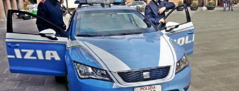 test Twitter Media - #TorredelGreco. #Usura ed #estorsione: arrestata coppia https://t.co/5hM9F3Skvv https://t.co/SN34LxVoB9