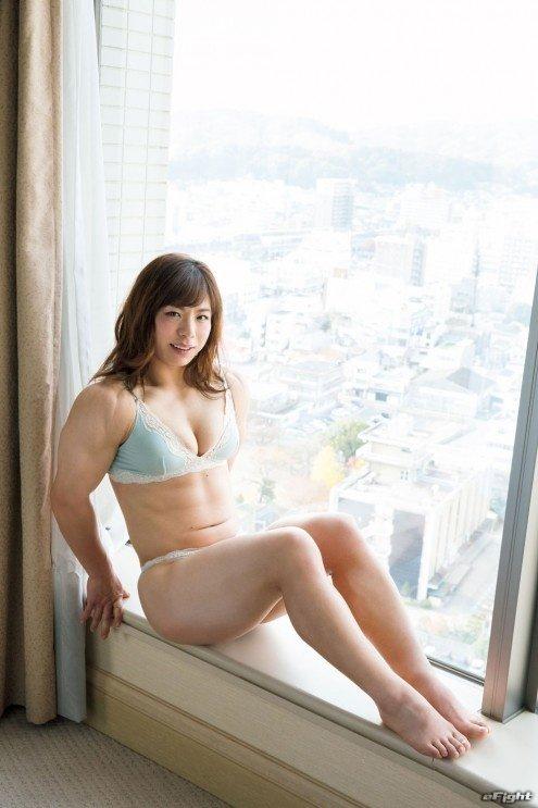 test ツイッターメディア - 日本で、本当に良い女つったら 中井りんクラスが妥当だからね。 平岩紙とか、横峯さくらとかに。 10月生まれは。見劣りしないから 。因みに僕も5月6日。 10月22日生の中井りん と全然違うけど5月6日。 10月1日に足した数ではなるから 一応10月生まれ。 https://t.co/VszaWFcmp5