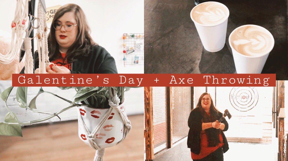 test Twitter Media - Needing some single life valentines content? I got you, I got you. 🤍https://t.co/gq5XRHaslg https://t.co/iADQKBDfOg