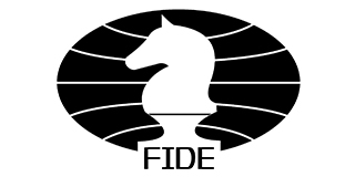 "test Twitter Media - ""FIDE will do everything in our hands to minimize the inconveniences to the Chinese delegation under these exceptional circumstances [COVID-19 coronavirus outbreak].""  Full statement regarding the Chinese delegation for the #FIDECandidates tournament: https://t.co/dHIooFfT3X https://t.co/SbIekFRpSK"