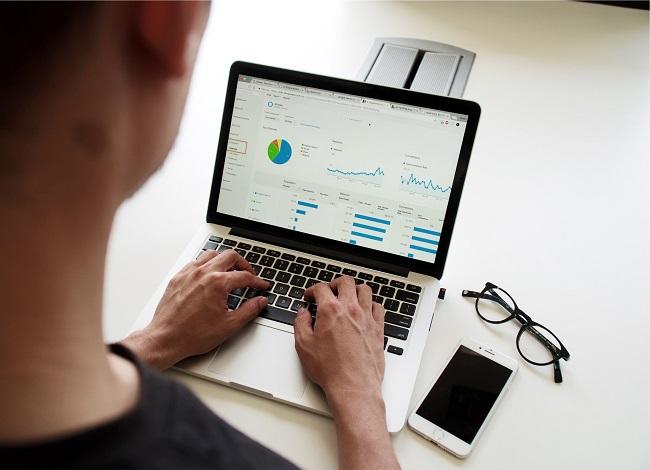 test Twitter Media - 5 Sales Tax Tips ForWriters. https://t.co/5zEnI0uvPQ https://t.co/gipaUvJ1yc