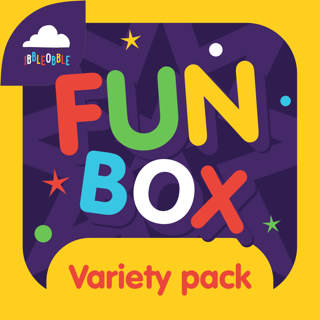 It's #Friday! #Time to #play!    #Educational #games #for #kids #apps #app #appstore #learn #learning #education #exucate #teach #teachers #teacher #WednesdayMotivation #Wednesday #WednesdayThoughts #WednesdayWisdom