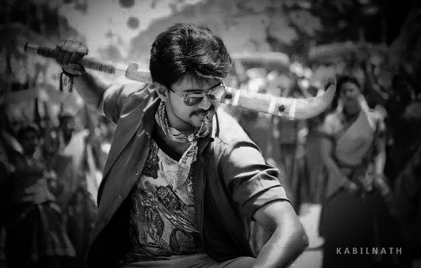 Happy morning Brothers Sisters Friends and Family ❤️ நிலையில்லா வாழ்க்கை 😣 #Master @actorvijay