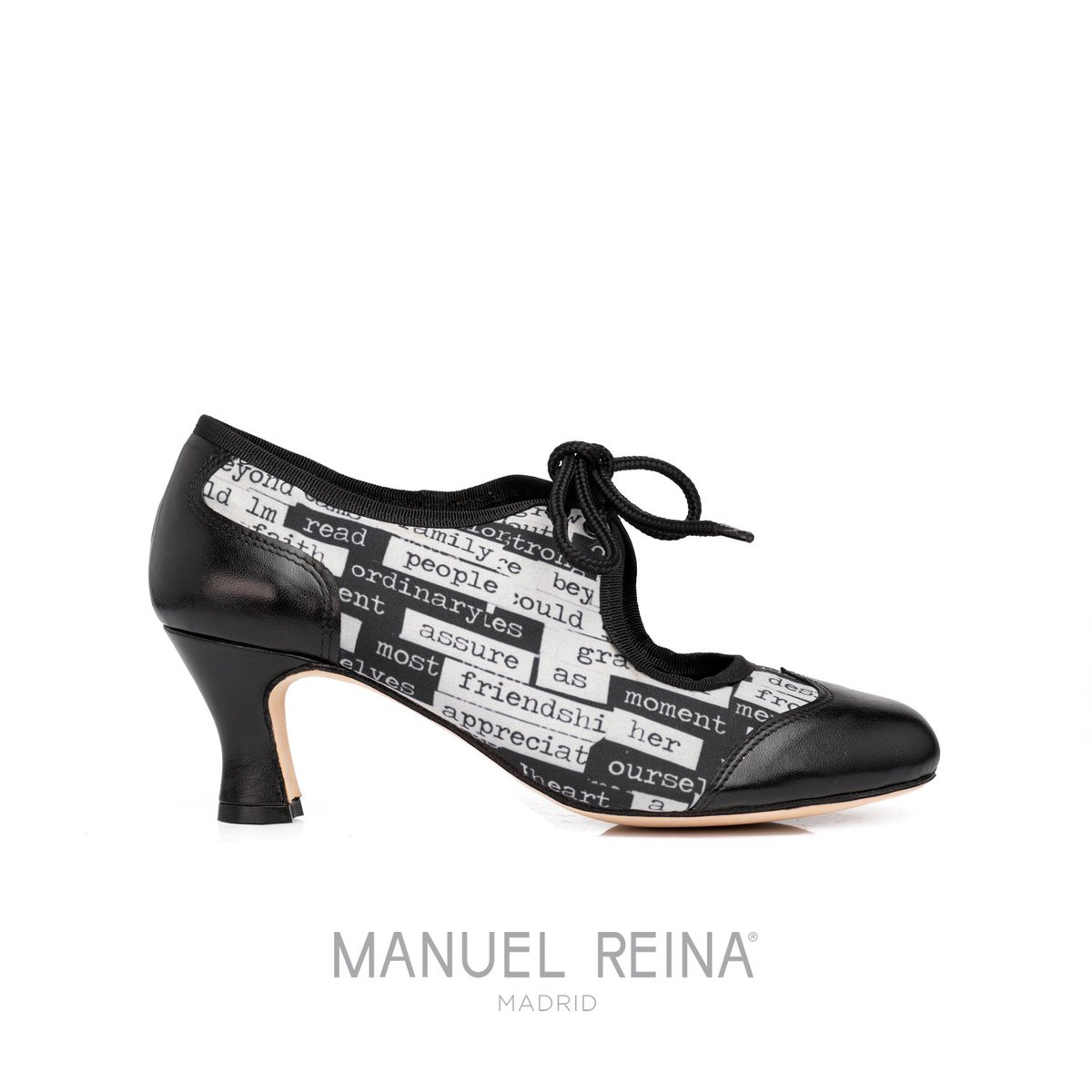 test Twitter Media - Nueva colección: Zapatos para bailar Swing ⚡️⚡️⚡️⚡️ New collection: Swing dance shoes ⚡️⚡️⚡️⚡️ Para vosotros bailarines 🌟 Only for dancers • • • #neworleans #swing #dancer #nola #secondbase #inning #thirdbase #bases #firstbase #manuelreina #mitt #manuelreinashoes #homerun https://t.co/HFgRYrAtLS
