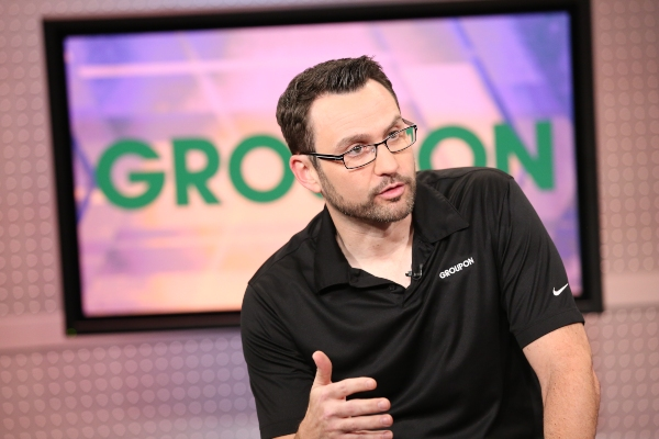 Groupon Says It Will No Longer Sell Stuff, Shift Focus To Experiences 🔗  #Groupon #Sale #Focus #Experience #Shift #Focus #Discount #Sell #Company #Business #Finance #Financial #Statement #Revenue