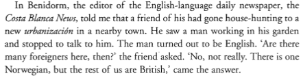@Frances_Coppola It's ok. They're British, not foreigners. (From Giles Tremlett's Ghosts of Spain). https://t.co/eBsrkZhePn
