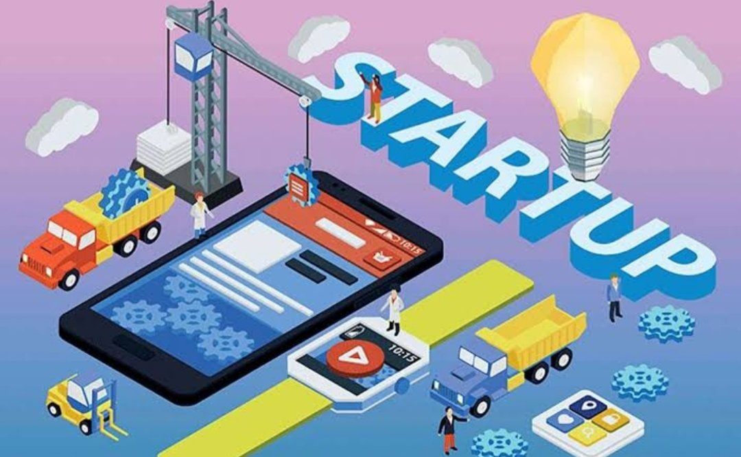 Via @mdregional_br, foi criado a primeira linha de crédito da América Latina voltada exclusivamente a empresas nascentes de base tecnológica. O FNE Startup fomentará o empreendedorismo nos nove estados do Nordeste, além das porções norte do ES e de MG.