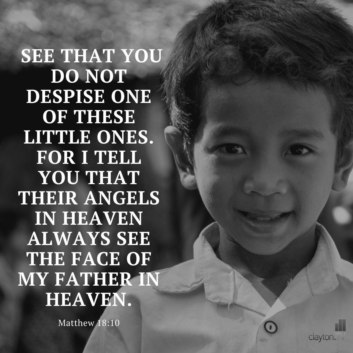 #teamJesus #justice #mission #Bible #preaching #gospel #preach #Christ #WordofGod #Angels #Children