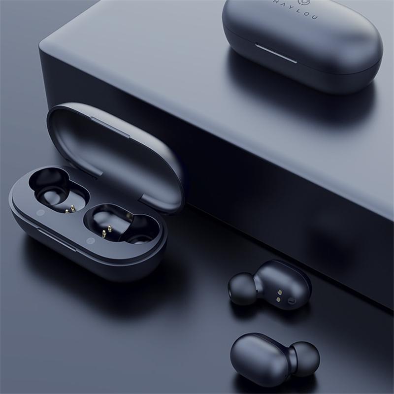 Haylou GT1 TWS Wireless Earbuds  🔥Limited Time Sale! - 21% Off!🔥  #earbuds #wirelessearbuds #earphones #headphones #wirelessheadphones #sale #discount #wirelessheadphones #wireless #tws
