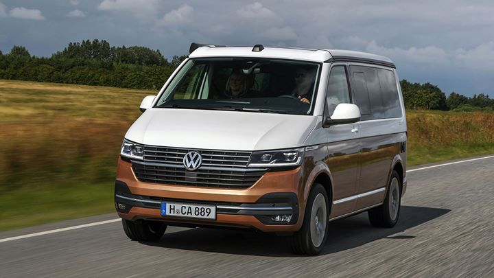 Make everyday feel like a holiday in the #Volkswagen #California! #Follow the link now to #learn more  #UK #Scotland #RT #FF #Quote #Life #Music #Autofollow #拡散希望 #News