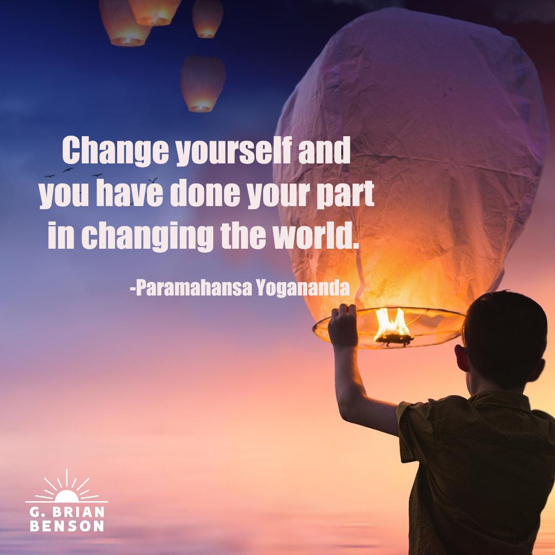 #motivation #author #writer #selfhelp #tedx #tedxspeaker #tedtalks #gbrianbenson #teacher #7habits #mangopublishing #businesstips #inspiration #awardwinning #success #amwriting #losangeles #booklaunch #newyork #covey #huffpost #blog #motivationalquotes #habitsforsuccess