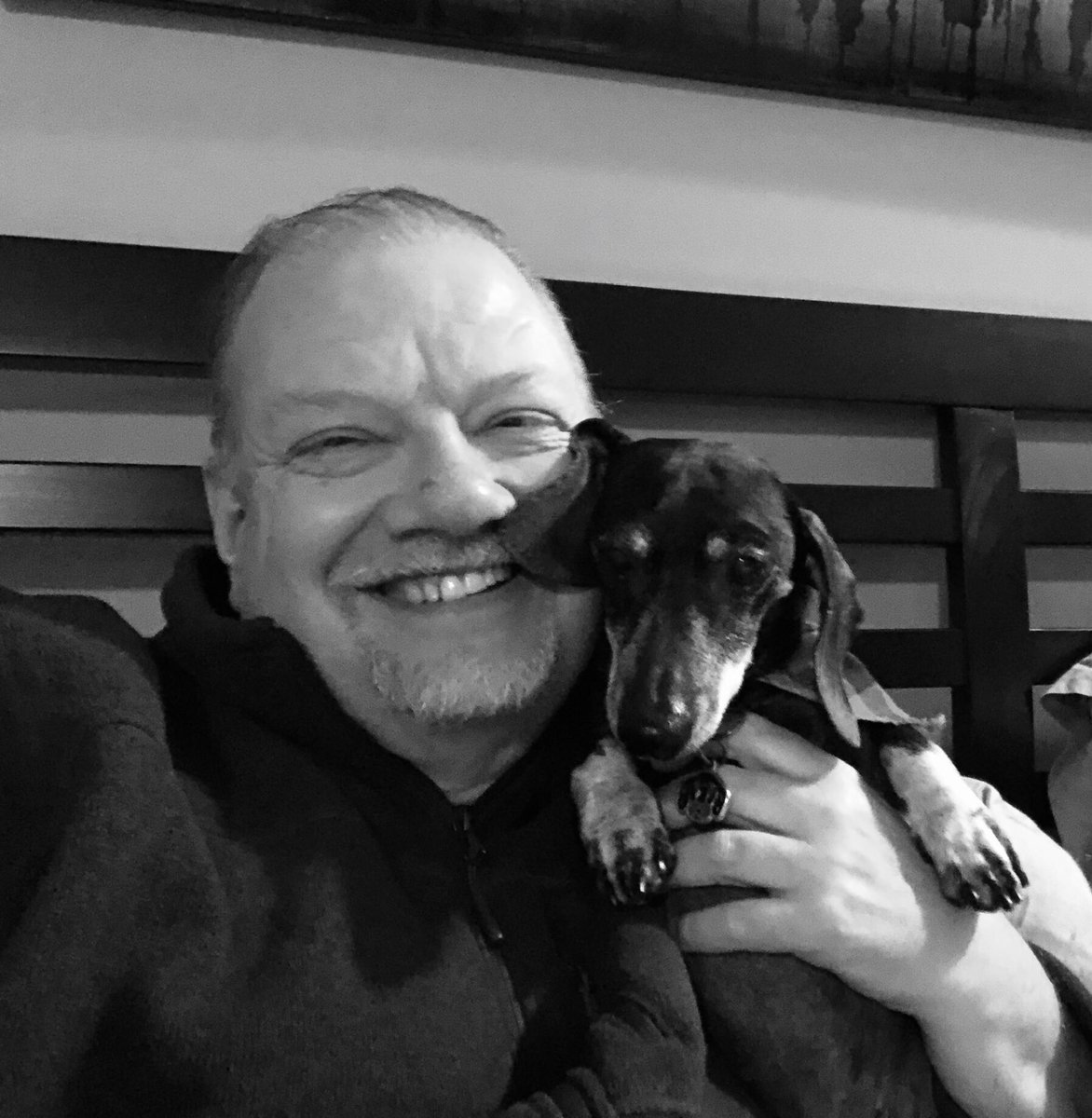 test Twitter Media - #LoveYourPetDay https://t.co/eVu5rJNYZC