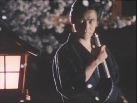 test ツイッターメディア - #アイマスPにアイマス以外の趣味をダイマしたい 時代劇...! 必殺シリーズは村上弘明さんや京本政樹さんみたいなイケメン、勝海舟には松方弘樹さんや萩原健一さんみたいな魅力たっぷりな、風と雲と虹とには加藤剛さんや峰岸徹さんみたいな男らしい俳優さんが出てるぞ!最後のは推しの死神さん。 https://t.co/l9qEkFb7iM