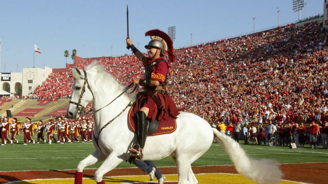 USC will eliminate tuition for families earning $80,000 or less