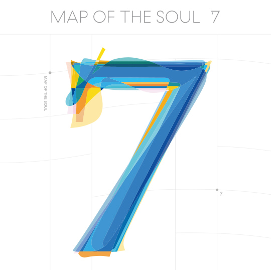 🗣🗣Calling all BTS fans! The wait is finally over… the highly anticipated @BTS_twt album 'MAP OF THE SOUL: 7' is out now on all platforms! #MAP_OF_THE_SOUL_7  If you haven't already (although we're sure that you have), listen to it here: