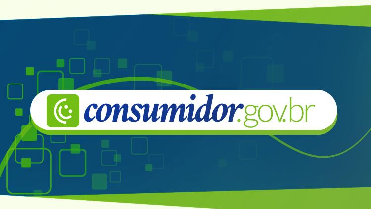 A Secretaria Nacional do Consumidor realizou, em abril de 2019, pesquisa entre usuários da plataforma  : 92,5% dos consumidores disseram receber ligações telefônicas indesejadas. Clique no link, #RelembreMJSP e veja dados da pesquisa: