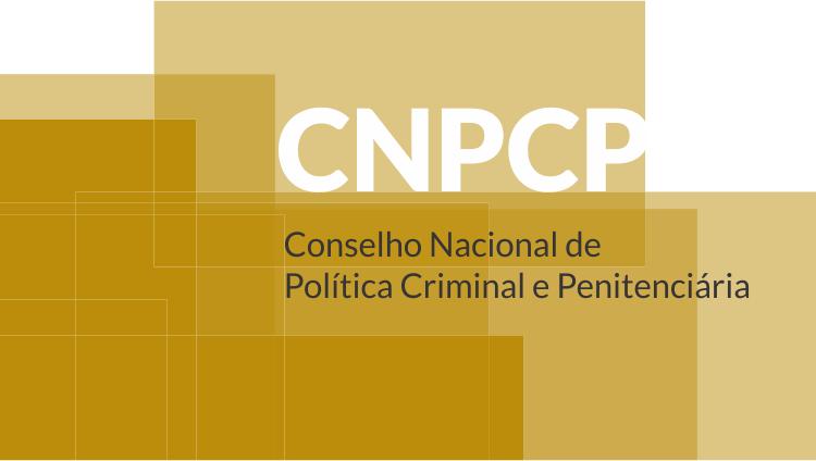 Vinculado ao MJSP, o Conselho Nacional de Política Criminal e Penitenciária (CNPCP) é composto por 26 membros e, a cada 4 anos, elabora o Plano Nacional de Política Criminal e Penitenciária. Clique no link, #ConheçaMJSP e saiba mais: