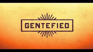 When you get the chance PLEASE watch Gentefied on netflix, currently binge watching & loving every second of it 🤩 Latinx, afro-latinx, queer representation, machismo, family dynamics, the harm of gentrification — there's nothing this show doesn't cover - 11/10