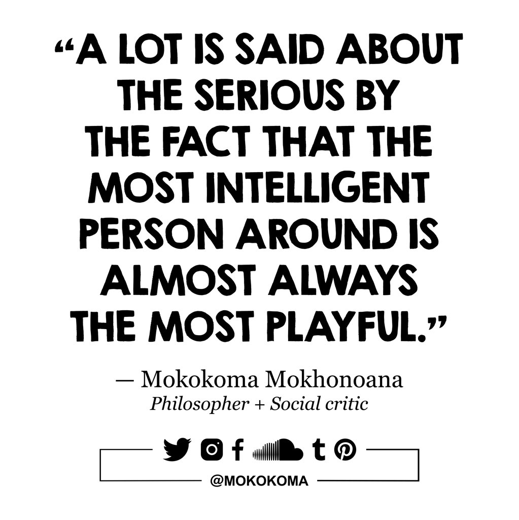 Subscribe 2 get my NEW #aphorisms, via EMAIL, a MONTH *before* I share them HERE:  🧠 #clever #intelligent #intellect #intelligence #seriousness #zen #playfulness #serious #playful #stoicism #play #philosophy #iq #intellectual #intellectuals #reading #books