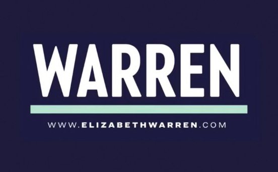 RETWEET if you agree that @EWarren has the courage, integrity, intelligence, wisdom, experience, vision, and charisma to not only beat Trump in November but become a *great* President of the United States. She fights for working families—let's fight for her! #PresidentWarren2020
