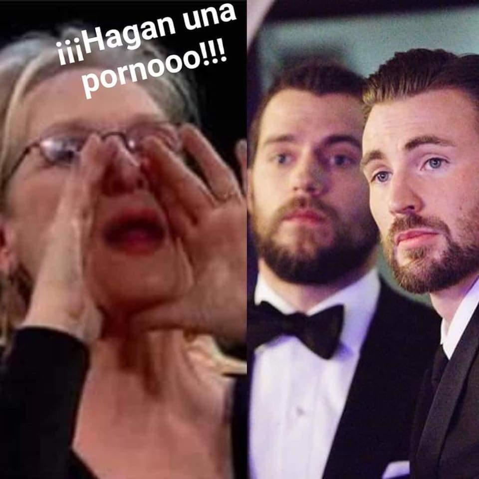 #NoAlBullyng #WeasChilenas #PacoAgresor #PiñeraCuliao #PalomaMami