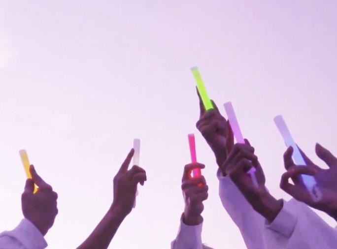 【そして新作明日投稿!】  GinyuforcE新体制1発目の  6人での動画を明日投稿いたします! お楽しみに