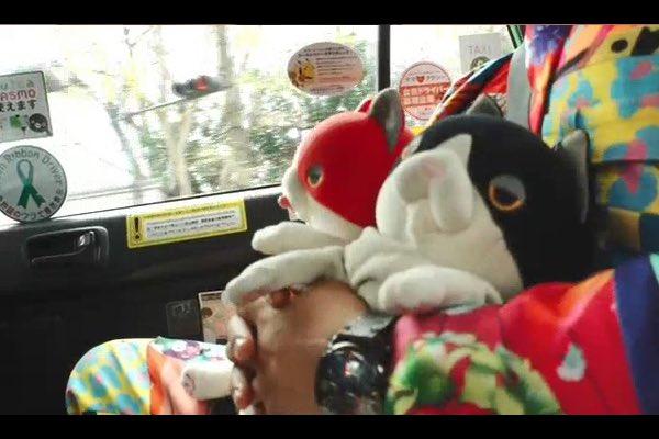 test ツイッターメディア - 【コチラも明日放送!】  新日本プロレス密着ドキュメンタリー第2弾!  2月23日(日)深夜1時30分~テレビ朝日系列にてオンエア! 『GETSPORTS』に高橋ヒロム選手が登場!   https://t.co/f2QQ5XrWdR  #njpw #GETSPORTS https://t.co/SmmzKpY7IU