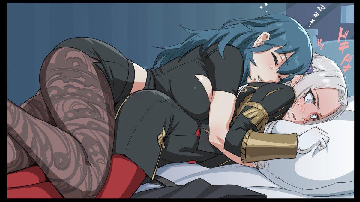 師・・っていうか寝てるッッ!