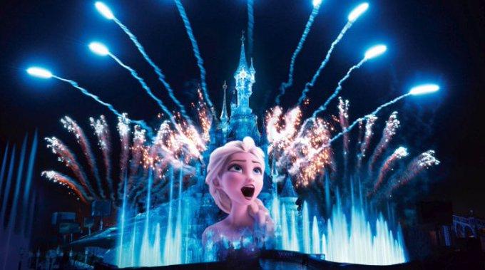 😍  30% de réduction sur votre séjour Disneyland  ! + Une carte cadeau de 100€ offerte pour se faire plaiz dans les boutiques et restos du parc 🔥 ➡  ⬅  #bonplan