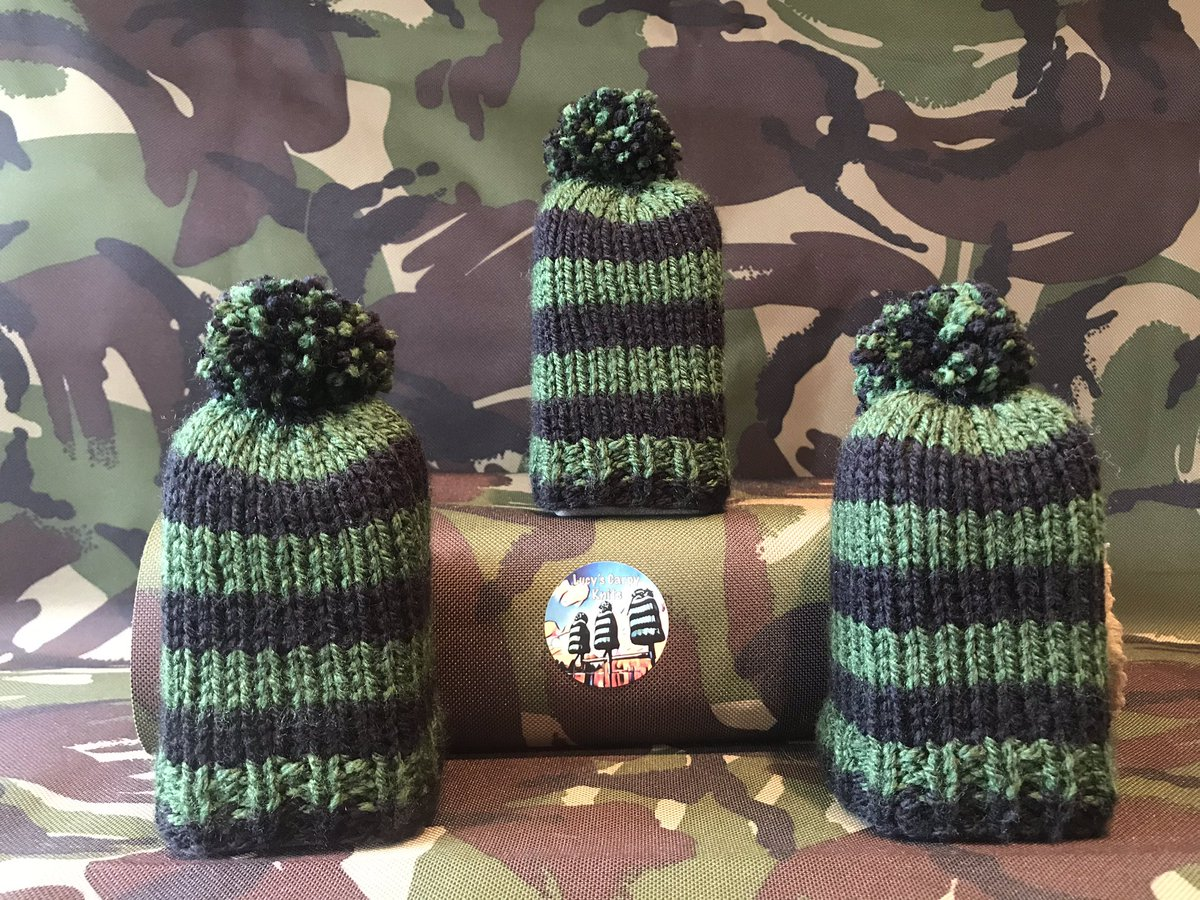 Nice new Carpy knits for the dekims    #carpy #carpfishing  #urbancarp #<b>Onthebank</b> #carplife h