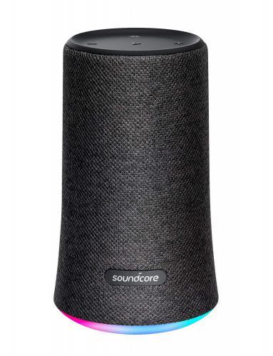 Enceinte sans-fil Anker Soundcore Flare @Amazon  #bonplan