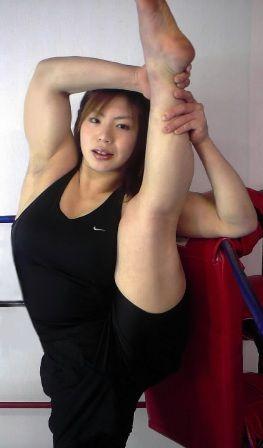 test ツイッターメディア - 僕の誕生日って5月6日だけど 5と6だったら。56kgとか。 女性にしたら結構重いですよ。 中井りんも松嶋奈々子もそうだし 。ストリートファイターの。 ポイズンなんか175cm 52kgやったかな?。56kgって そこそこ、あるよ。 https://t.co/UkGBViwB06