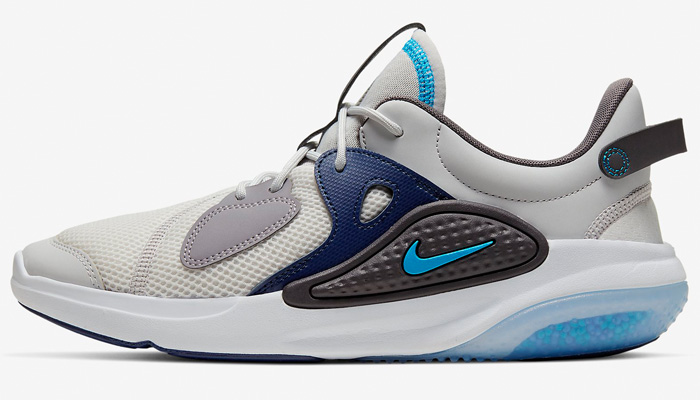 This colorway for the Nike Joyride CC is via @FinishLine for 50% OFF retail at $70 + ship! #promotion  BUY HERE ->