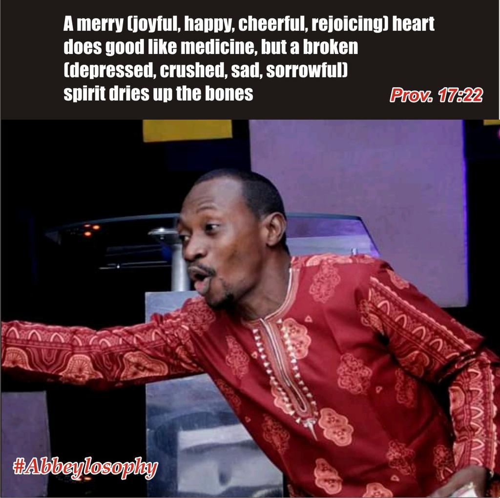 #Joy #Peace #Positivity #Abbeylosophy