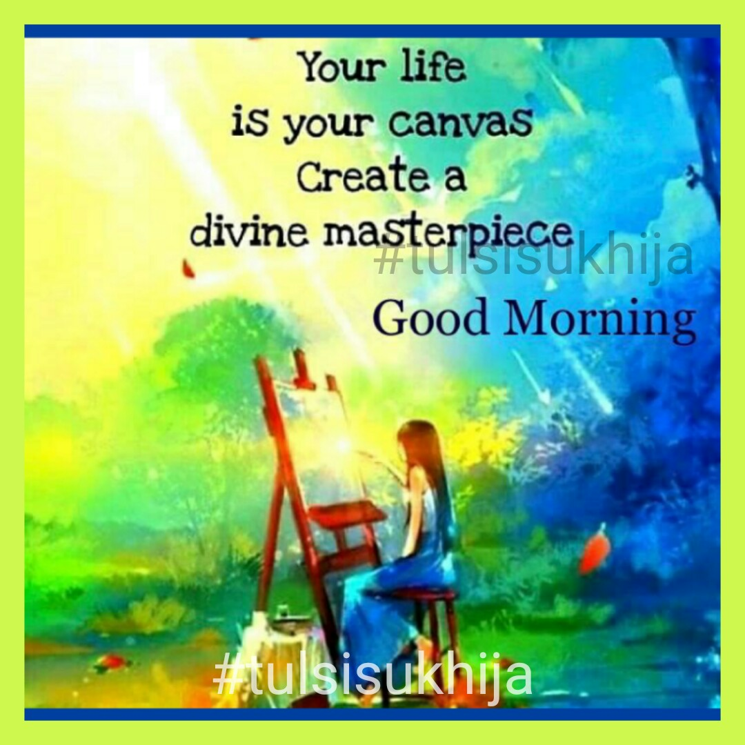Artist FB LI Shares #tulsisukhija #corporate #employee #employer #family #goals #happiness #inspirational #india #love #money #motivational #organizational #positive #quotes #opportunity #strength #success #wisdom #money #Jobs #Passion #Career #smile #value #help #relationship