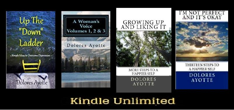 #motivational #spiritual #reflections #quotes #anecdotes #FREE with #KindleUnlimited   by @dolormarie