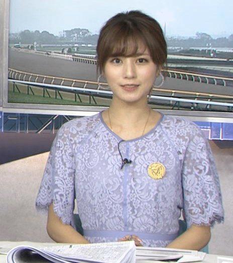 test ツイッターメディア - 今日2月23日は、 つ(2)つ(2)み(3)の日らしいです。  なので、フジテレビアナウンサーの 堤礼実さんのお写真をのせました。   #つつみの日  #223 #堤礼実 https://t.co/UvubSxJRhW