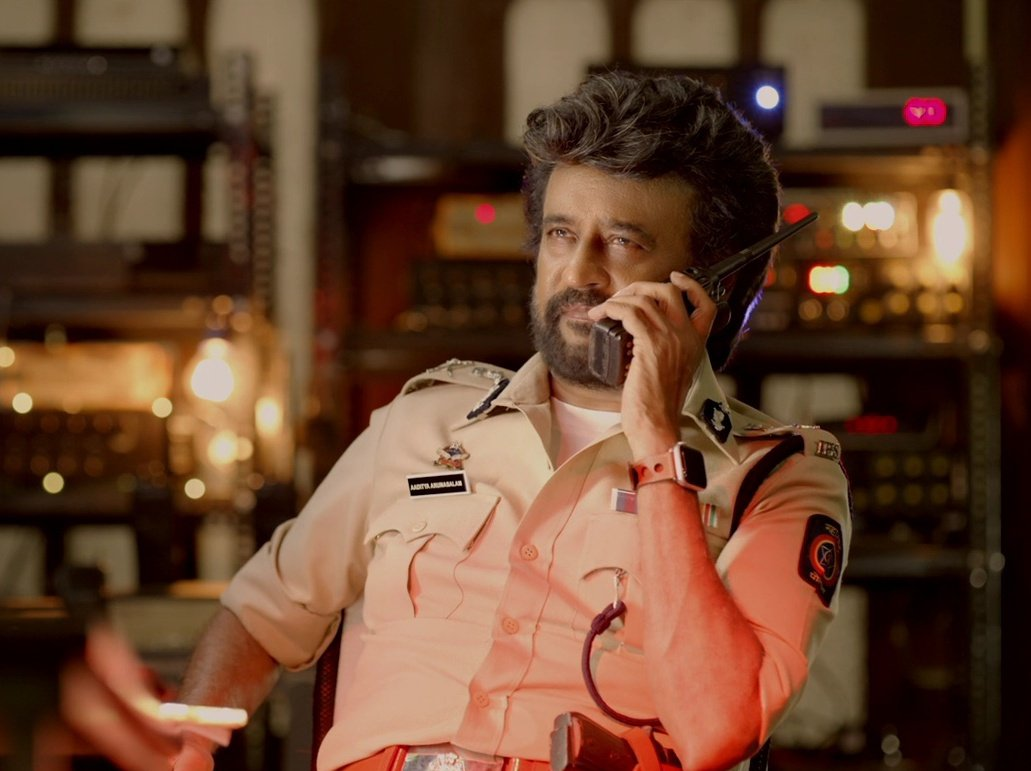 #Darbar 386.09 CR at Worldwide,149.33 CR TN Alone. Darbar is the 2nd Highest Crossing film at Chennai, Apart Baahubali-2. All this is possible only for him. #Rajinikanth   1. #2PointO -25.66 CR 2. #Baahubali2 -18.85 CR 3. #Darbar -17.29 CR 4. #Petta -15.68 CR 5. #Sarkar -14.85 CR