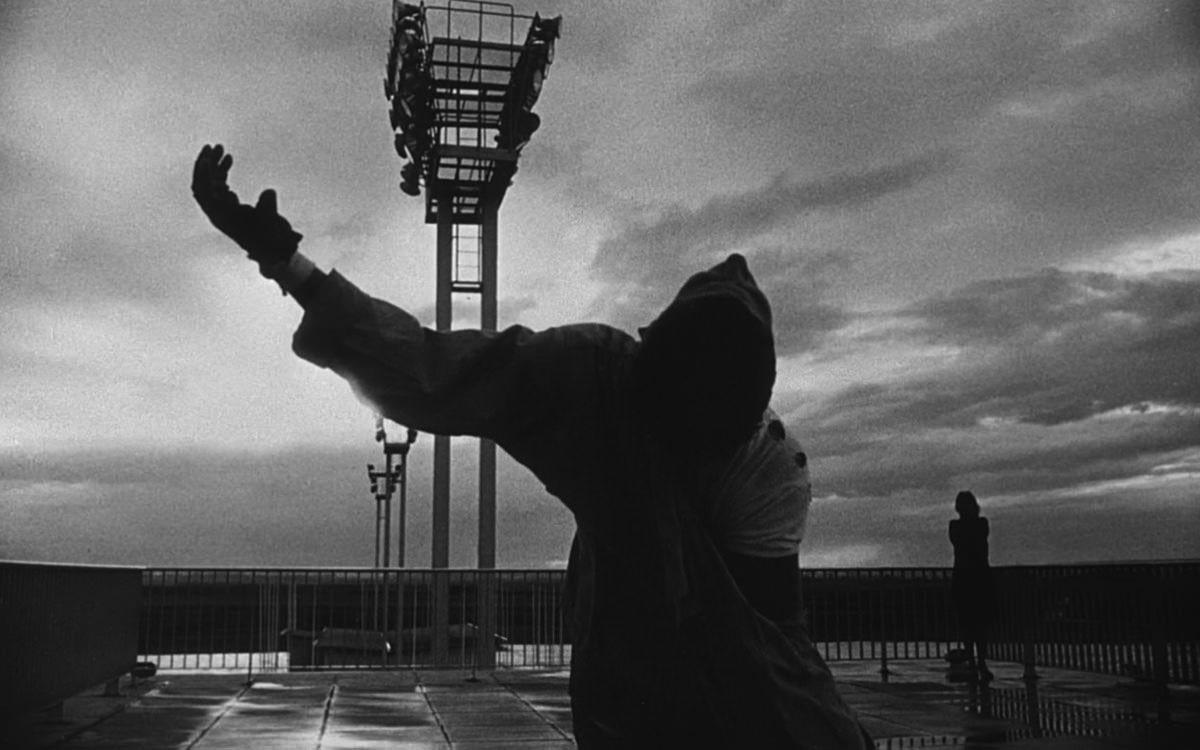test ツイッターメディア - #好きな白黒映画とりあえず9本  はなればなれに ROMA/ローマ 街の灯 ラ・ジュテ 市民ケーン シベールの日曜日 白いリボン π ストーン/クリミアの亡霊 https://t.co/UM7fqr9Ilm
