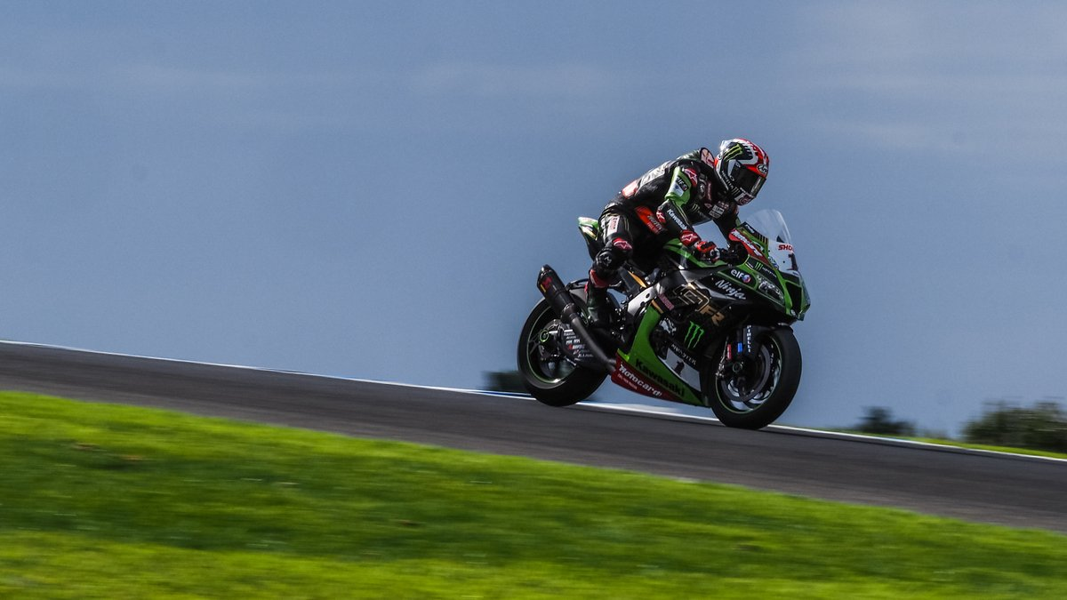 test Twitter Media - Check out the action from the final day of testing at Phillip Island👇🏻  It's the last day of testing before the season begins later this week and you can follow the results from Phillip Island here!  📃| #WorldSBK https://t.co/2EDMl0KAa9 https://t.co/06b421YNen