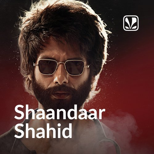The OG chocolate boy of Bollywood, here's wishing our favorite @shahidkapoor a very #HappyBirthday! 🥳😍😬  Tap for his biggest hits here ⏯️  #HappyBirthdayShahidKapoor