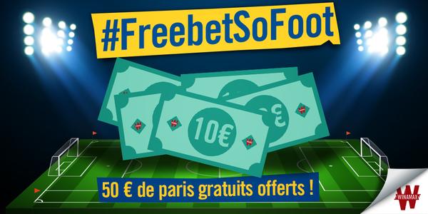 Quel joueur a inscrit le but le plus rapide en Ligue 1 cette saison ?  ⚽️ RT + FOLLOW pour jouer. #FreeBetSoFoot 🏀