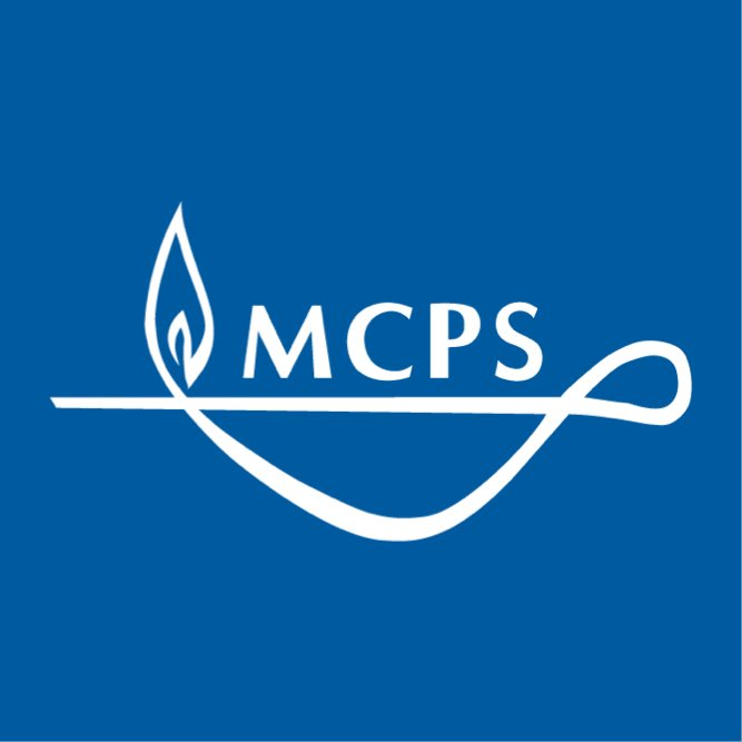 """MORE: MCPS responded, questioning the relevancy of that information.  """"There is no data suggesting that being a high school student at 19, 20, or 21 makes a person more or less likely to commit a crime,"""" spokeswoman Gboyinde Onijala stated. """"Any suggestion otherwise is wrong."""""""