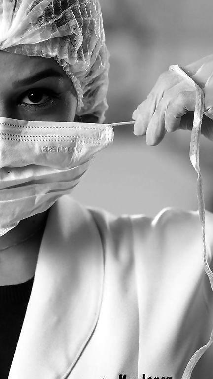 """""""Ceux qui font confiance à l'homéopathie peuvent être calmes.""""  #COVIDー19 https://t.co/MG3OeOikNe"""