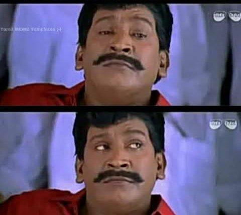 Innaikavathu #Master update varuma....??? @Dir_Lokesh @MrRathna @XBFilmCreators @imKBRshanthnu @anirudhofficial @SonyMusicSouth @actorvijay