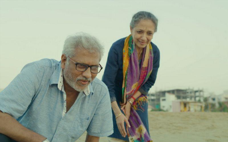 #Script Download the script of @halithashameem 's #tamil anthology #SilluKarupatti.