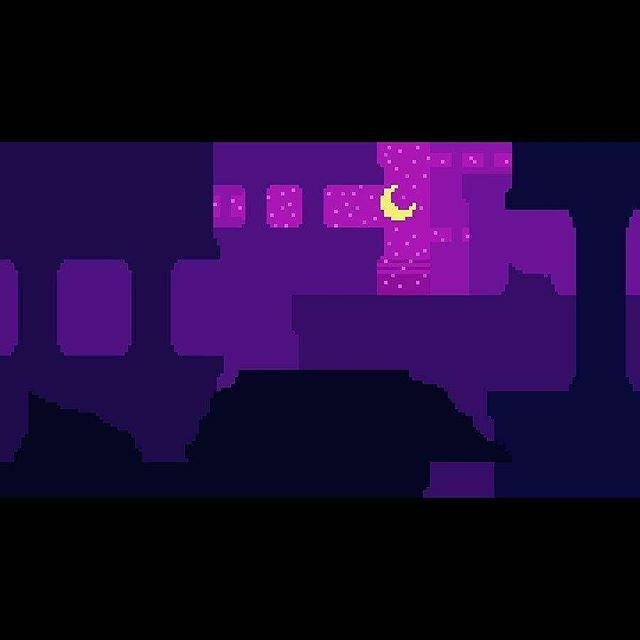test Twitter Media - Mistigram: this moonlit #pixelart scene of deliciously plummy ruins was drawn by @pixelartfortheheart and included in this month's MIST0220 artpack collection. https://t.co/jyNUQjwCGa https://t.co/oZuA5PNi3U